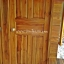 บ้านไม้สัก ขนาด 4*6 เมตร ประตูสไลด์ ทุกบาน ราคา 450000 บาท thumbnail 9