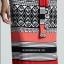 PUC68 Preorder / EMILIO PUCCI DRESS STYLE  thumbnail 3