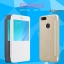 Xiaomi Mi A1 - เคสฝาพับ Nillkin Sparkle leather case แท้ thumbnail 1