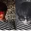เสื้อแขนยาวขาวดำ Sty.G-Dragon GOT7 -ระบุไซต์- thumbnail 3