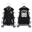 JACKET BASKETBALL BIGBANG x KRUNK JP -ระบุสมาชิก/ไซต์- thumbnail 2
