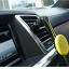 HOCO CA17 ที่ยึดโทรศัพท์ในรถยนต์ แบบแม่เหล็ก เสียบช่องแอร์ แท้ thumbnail 13