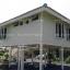 บ้านโมบาย ขนาด 6*7 เมตร 2ห้องนอน 2ห้องน้ำ 1ห้องรับเเขก thumbnail 7