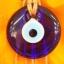 ดวงตาปีศาจ ( Evil Eye ) thumbnail 1