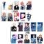 Lomo G-Dragon (20pc) -LM206 thumbnail 1