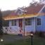 บ้านน็อคดาวน์ สไตล์ ตะวันตก ราคา 350000 บาท thumbnail 4