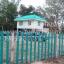 บ้านน๊อคดาวน์ ขนาด 6*7 เมตร ระเบียง 3*3 เมตร ยกสูง 2 เมตร (2ห้องนอน 2ห้องน้ำ 1ห้องรับเเขก) thumbnail 12
