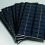 Solar Cell 9 V 350 mA 3 W thumbnail 3