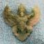 ครุฑหยก ( Jade Garuda ) thumbnail 2