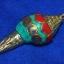 หอยสังข์ ประดับควอยต์ ( Conch) thumbnail 4
