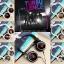 หูฟัง GOT7 TURBULENCE - HARD CARRY -ระบุสมาชิก/สี- thumbnail 1