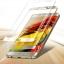 Samsung S7 Edge (เต็มจอ) - กระจกนิรภัย P-One 9H 0.26m ราคาถูกที่สุด thumbnail 37