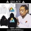 Hoodie P PALACE MIX COLOR -ระบุสี/ไซต์- thumbnail 1