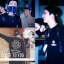 Sweater Black Sytle Jackson GOT7 -ระบุไซต์- thumbnail 3