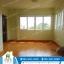 บ้านขนาด6*5.5เมตร + ระเบียง 2*3 เมตร ราคา 485,000 บาท thumbnail 5
