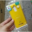 "ASUS ZenFone 3 Max 5.2"" - เคส TPU Mercury Jelly Case (GOOSPERY) แท้ thumbnail 5"