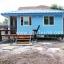 บ้านน็อคดาวน์ ขนาด 4*6 ม. พร้อมระเบียงขนาด 2*3 ตรม. ราคา 290,000 บาท thumbnail 7
