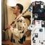 เสื้อยืด Raf Simons Sty.G-Dragon -ระบุสี/ไซต์- thumbnail 1