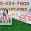 Snail White สเนลไวท์ SALE 60-80% ฟรีของแถมทุกรายการ thumbnail 1
