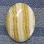 หินฮันนี่อราโกไนต์ ( Honey Aragonite ) thumbnail 1