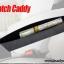 Catch Caddy แผ่นสอดข้างเบาะ เก็บมือถือ เก็บเหรียญ และสิ่งของอื่นๆ วางง่าย หยิบสะดวก thumbnail 7