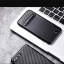 iPhone 7 Plus - เคส TPU ลายเคฟล่า Carbon พร้อมขาตั้ง TOTU DESIGN แท้ thumbnail 21