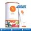 Viera Collagen เวียร่า คอลลาเจน เวียร์ SALE 60-80% ฟรีของแถมทุกรายการ thumbnail 1