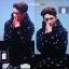 HOODIE SUPREME X PLAYBOY Sty.Bobby iKON -ระบุสี/ไซต์- thumbnail 5