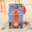 นาฬิกาข้อมือ LOGO BIGBANG MADE -ระบุสี- thumbnail 2