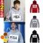 HOOD I2I HBA -ระบุไซต์/สี- thumbnail 1