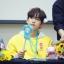 เสื้อแขนยาว STOP Sty.Jinyoung -ระบุสี/ไซต์- thumbnail 2