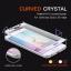 Samsung S6 Edge Plus (เต็มจอ) - ฟิลม์ กระจกนิรภัย P-One 9H 0.26m ราคาถูกที่สุด thumbnail 7