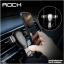 ROCK Universal Gravity Air Vent Car Mount ที่ตั้งมือถือ แบบเสียงช่องแอร์ในรถ แท้ thumbnail 1