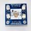 โมดูล วัดค่าสี อ่านค่าสี เซนเซอร์สี RGB Colour Sensor (TCS230/TCS3200) สำหรับ Arduino thumbnail 2