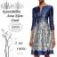UPDATE 01-09-2015 Preorder / ASOS , KarenMillen , Coast , Anne Klein Dress Style thumbnail 4