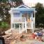บ้านน็อคดาวน์ บ้าน ขนาด 4*6 ราคา 350,000 บาท thumbnail 4