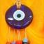 ดวงตาปีศาจ ( Evil Eye ) thumbnail 2
