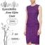 UPDATE 01-09-2015 Preorder / ASOS , KarenMillen , Coast , Anne Klein Dress Style thumbnail 20