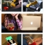 Lenuo LOHA STAND Holder 360 องศา (ที่จับโทรศัพท์มือถือ อเนกประสงค์) แท้ thumbnail 14