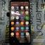 Samsung S8 - FOCUS 3D Full Stick กระจกกันรอย ลงโค้งฟูลสติ๊ก แท้ thumbnail 28