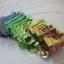 บิสมัท ( Bismuth ) thumbnail 4