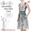 ALL UPDATE 24-07-57 / Preorder / ASOS , KarenMillen , Coast , Anne Klein Dress Style thumbnail 48