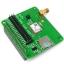 Raspberry Pi add-on GPS V2.0 by ITEAD with Antenna โมดูล GPS พร้อมสายอากาศ สำหรับ Raspberry Pi thumbnail 3