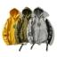 Jacket APE SHALL NEVER KILL APE -ระบุสี/ไซต์- thumbnail 1