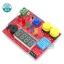 OPEN-SMART Rich Shield ชุดทดลอง Arduino Starter kit Shield OPEN-SMART Rich thumbnail 7