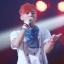 เสื้อยืด MADE BIGBANG LIVE Sty.G-Dragon -ระบุไซต์- thumbnail 2