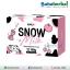 Snow Milk by EVALY's สโนว์มิลค์ นมขาว SALE 60-80% ฟรีของแถมทุกรายการ thumbnail 1