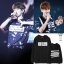 Hoodie EXO Planet#3 The EXO'rDIUM in con -ระบุไซต์/สี- thumbnail 1