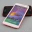 Samsung Note4 - เคส TPU Mercury Jelly Case (GOOSPERY) แท้ thumbnail 32