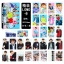 Lomo card set WANNA ONE 02 (30pc) thumbnail 1